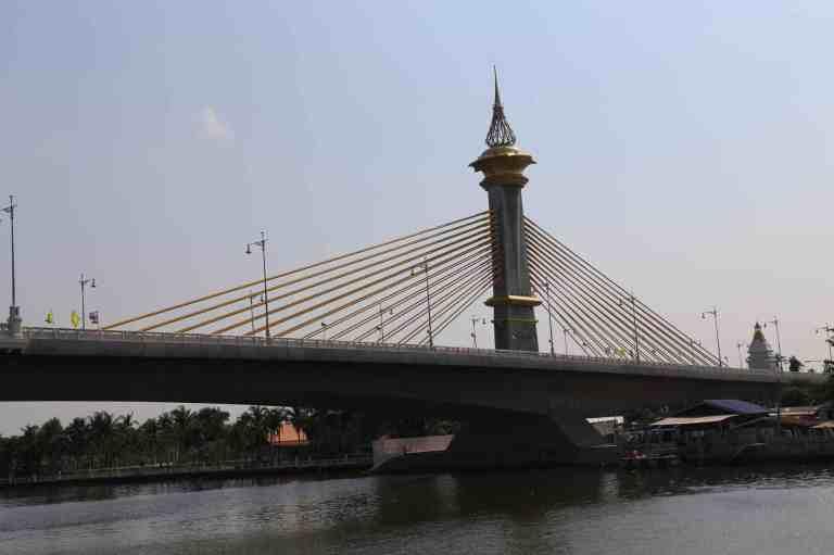AyutthayaCruise25