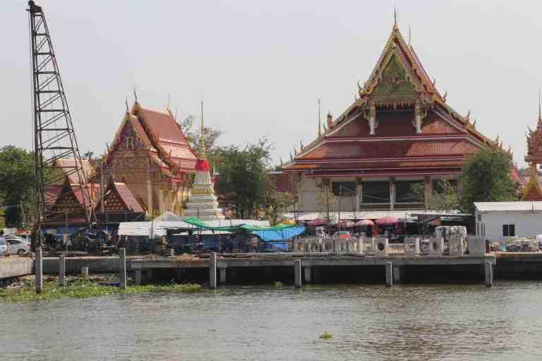 AyutthayaCruise3