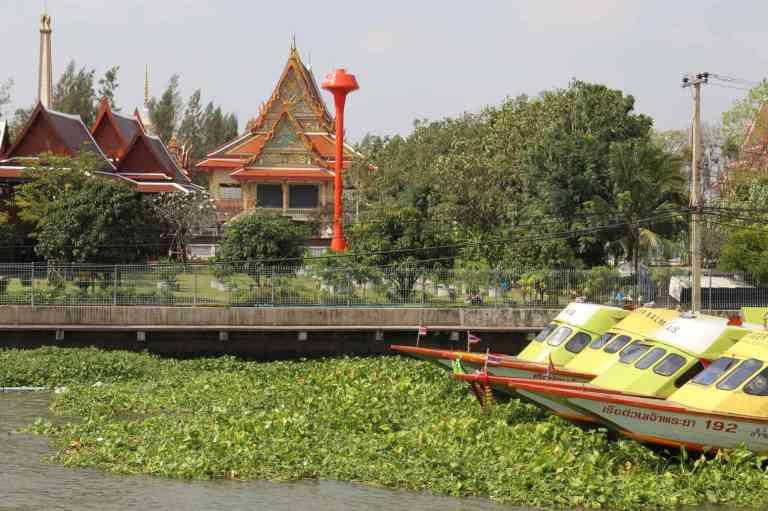AyutthayaCruise6