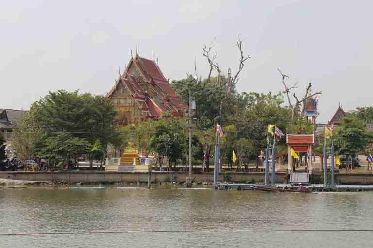 AyutthayaCruise7