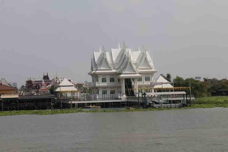 AyutthayaCruise9