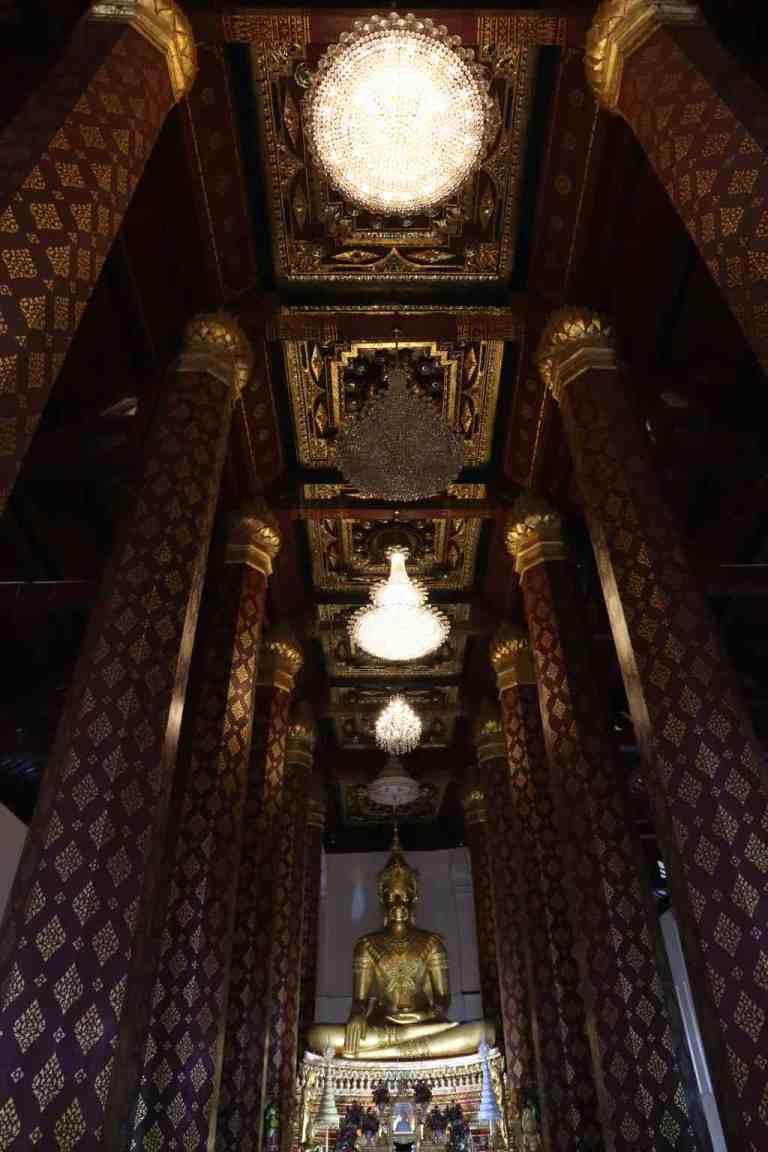 AyutthayaWood1