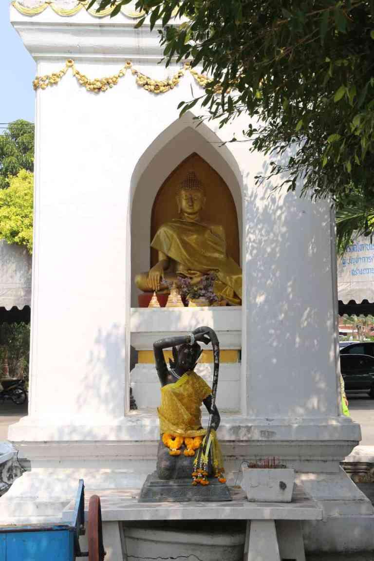 AyutthayaWood10