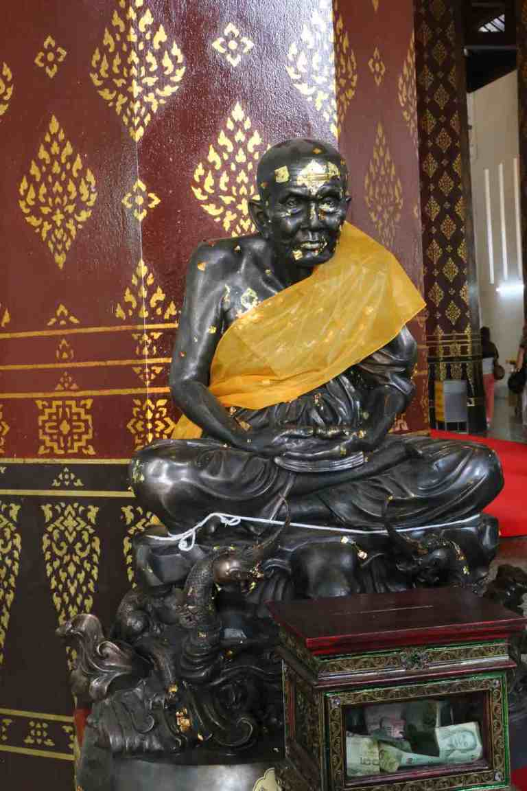 AyutthayaWood16