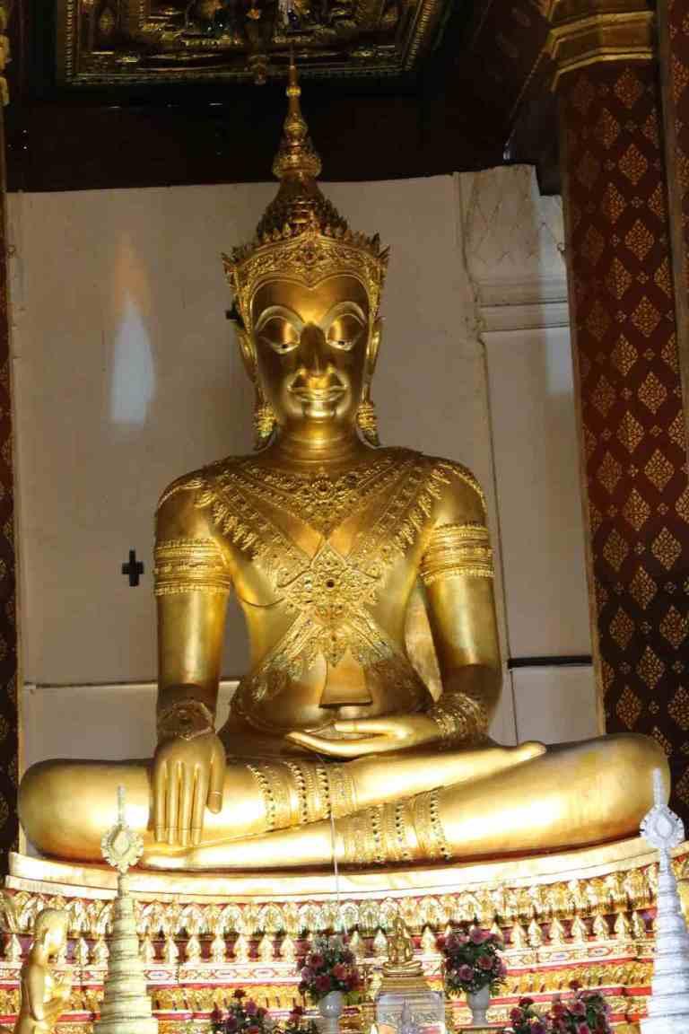 AyutthayaWood2