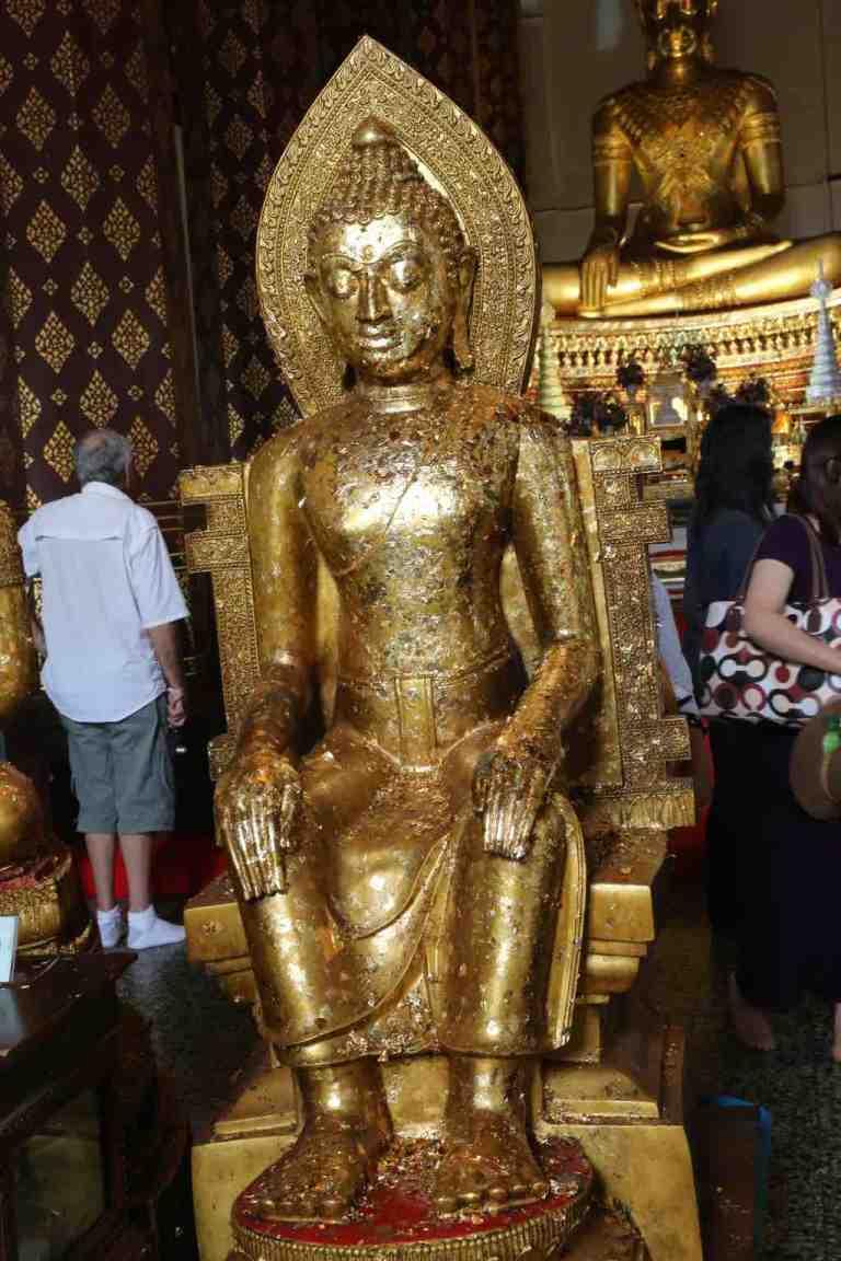 AyutthayaWood4