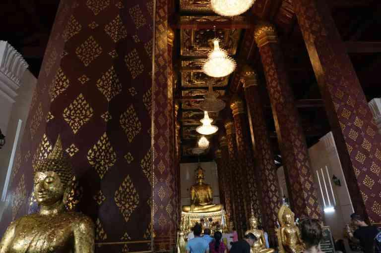 AyutthayaWood5