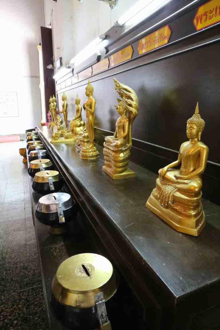 AyutthayaWood6