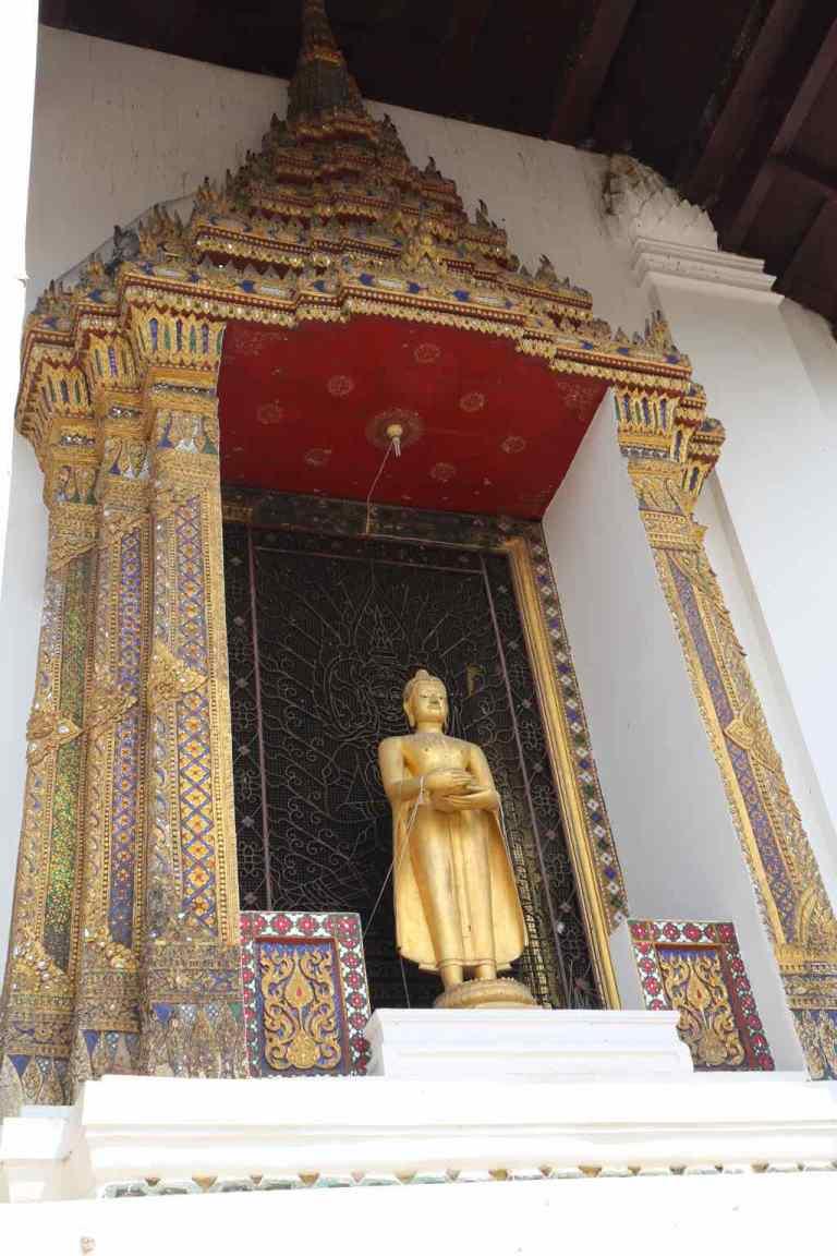 AyutthayaWood7