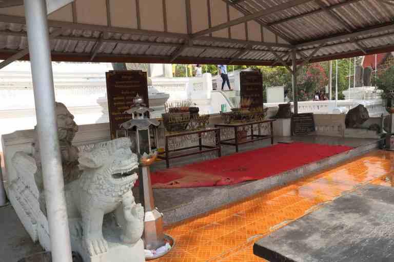 AyutthayaWood8
