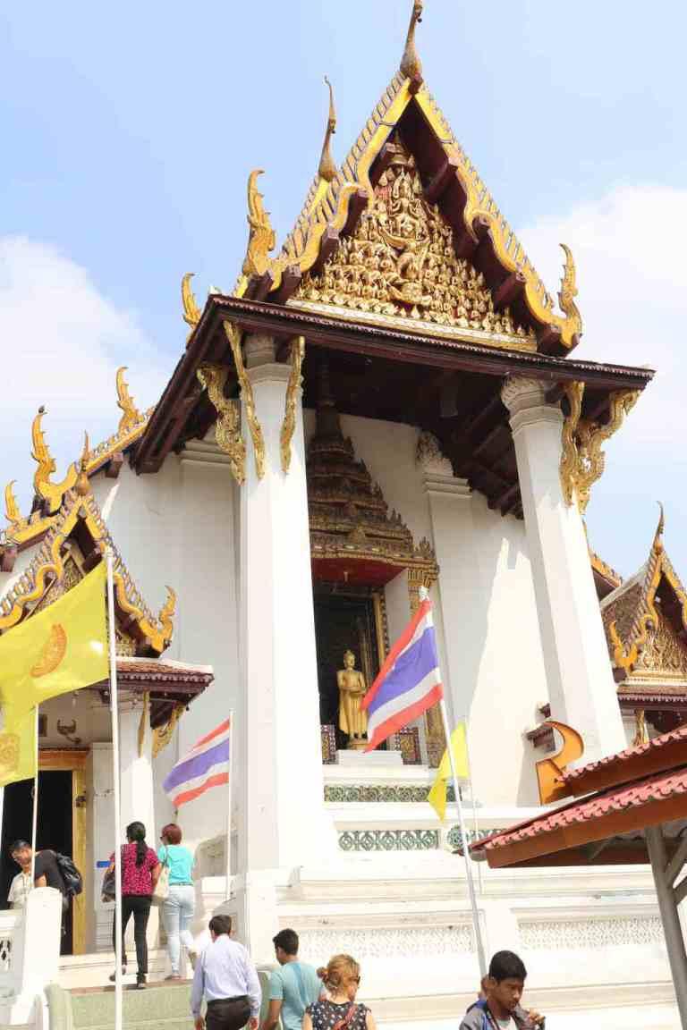 AyutthayaWood9