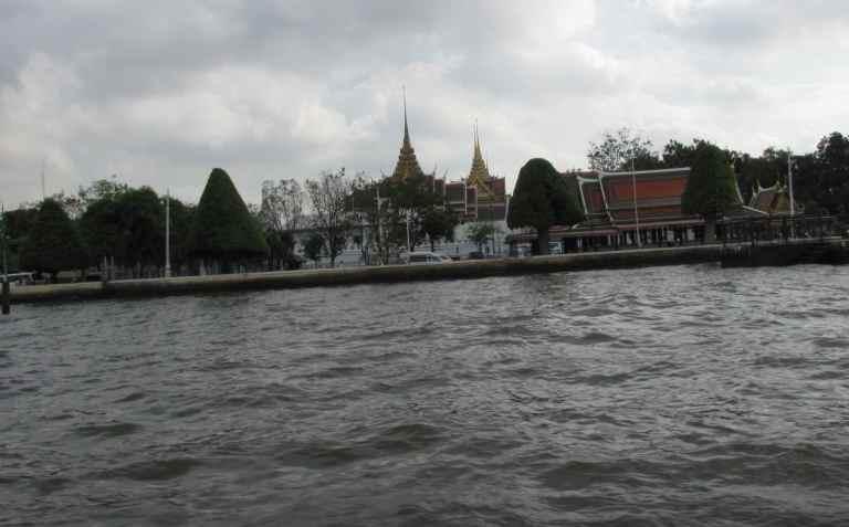 BangkokIntro10