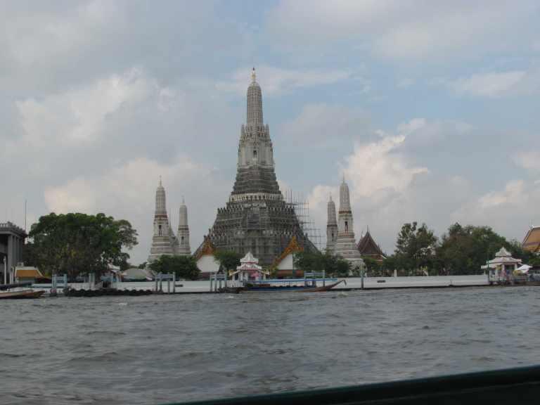 BangkokIntro11