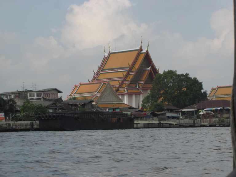 BangkokIntro12
