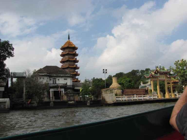 BangkokIntro14