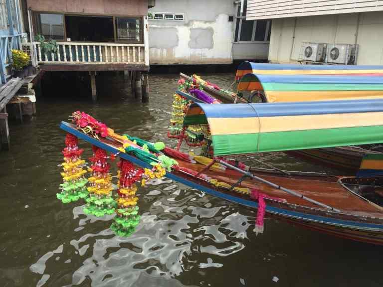 BangkokIntro15