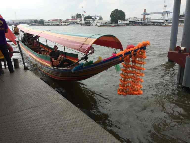 BangkokIntro16