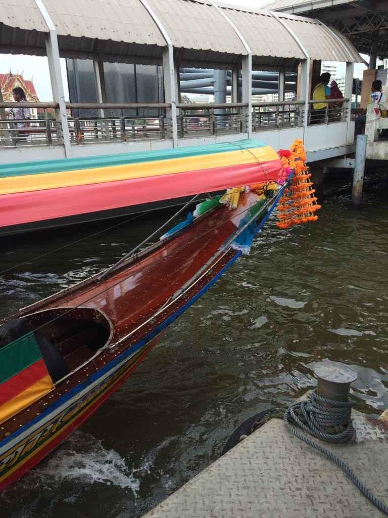 BangkokIntro17