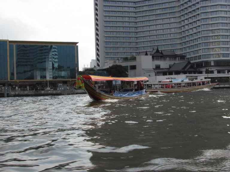 BangkokIntro2
