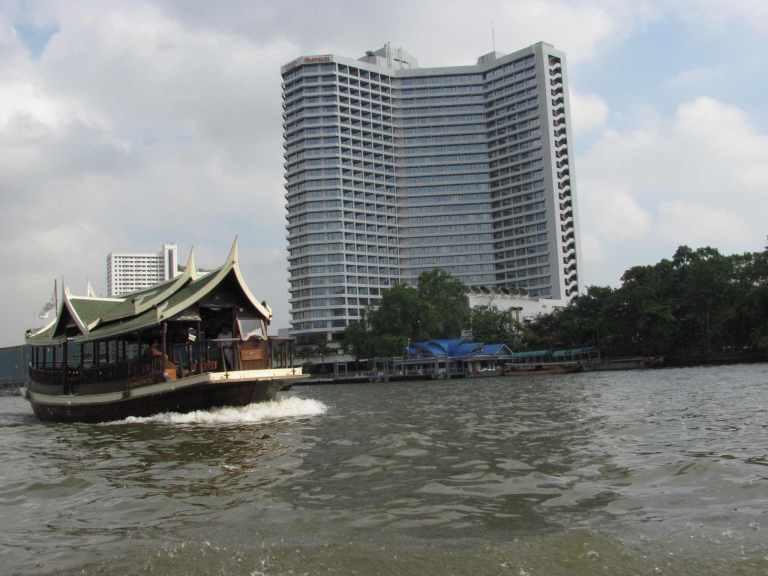 BangkokIntro3