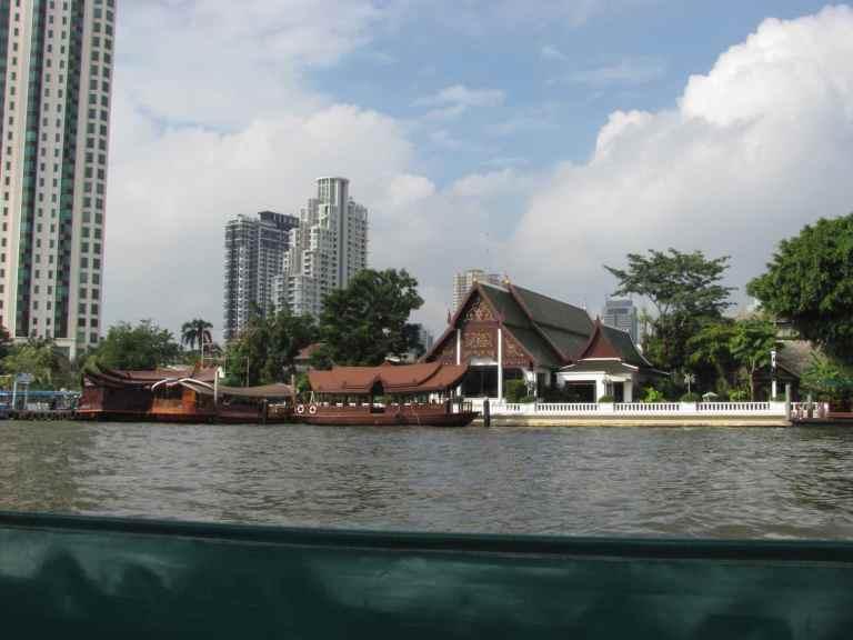BangkokIntro4