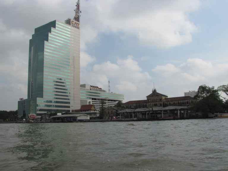 BangkokIntro5