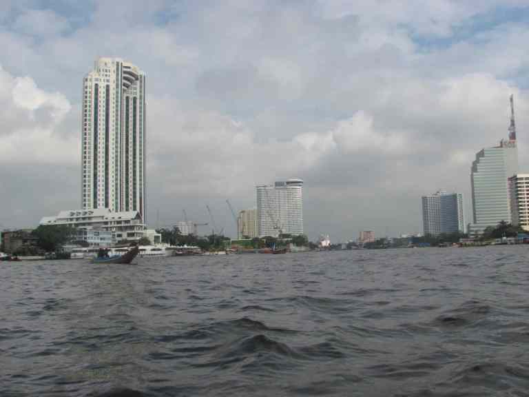 BangkokIntro6