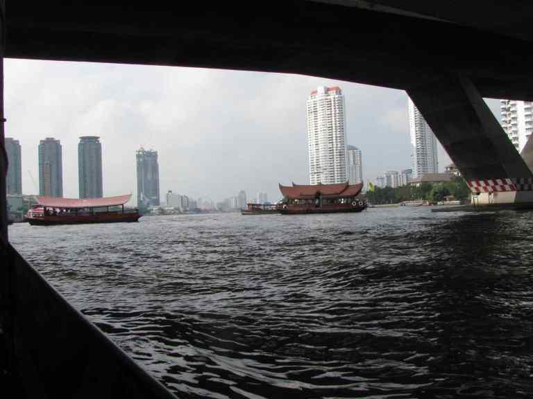 BangkokIntro9
