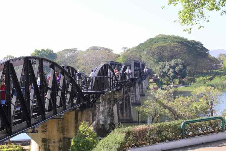 BridgeKwai15