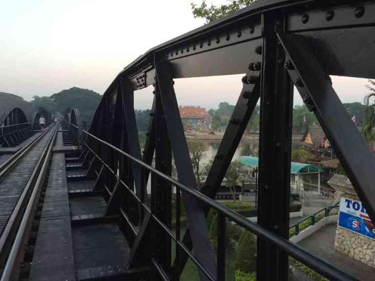 BridgeKwai2