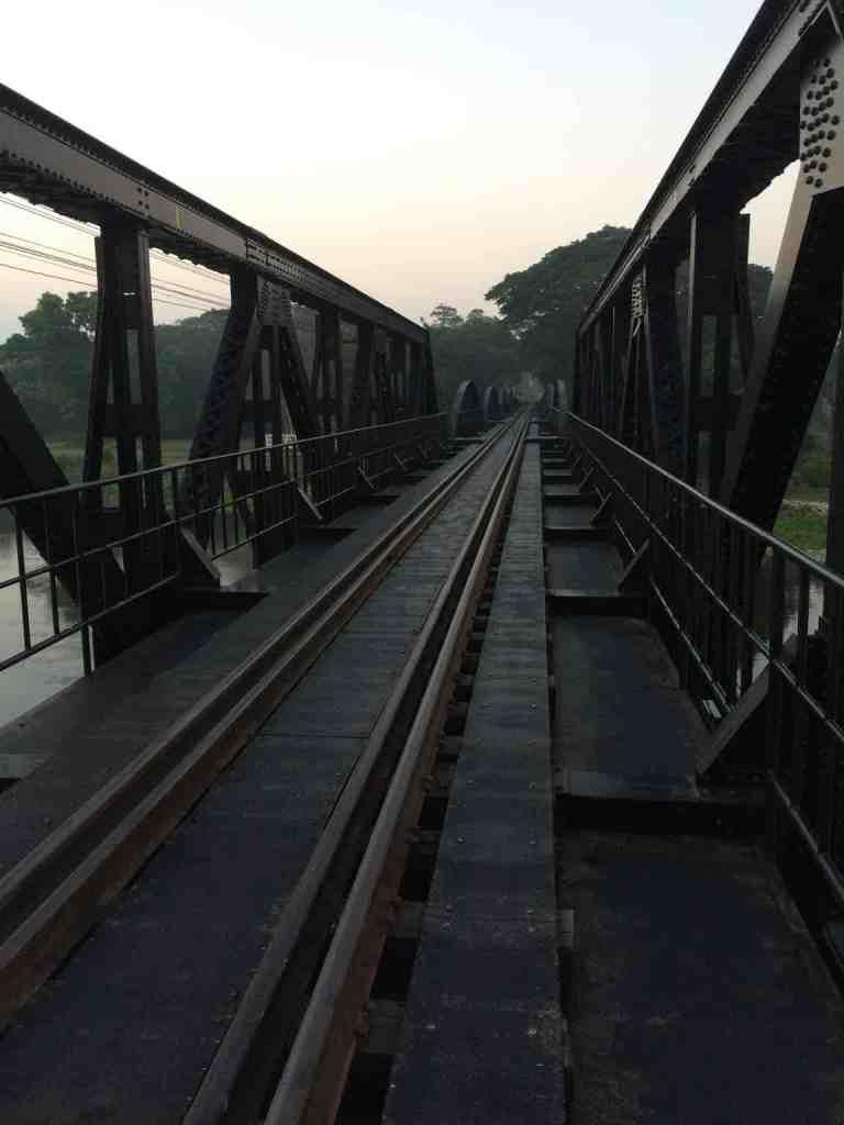 BridgeKwai3