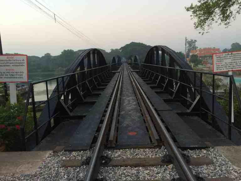 BridgeKwai5