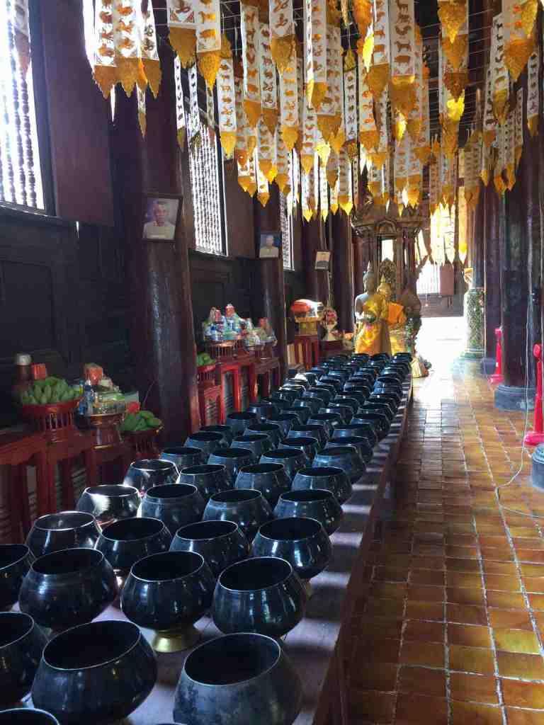 ChiangMai15