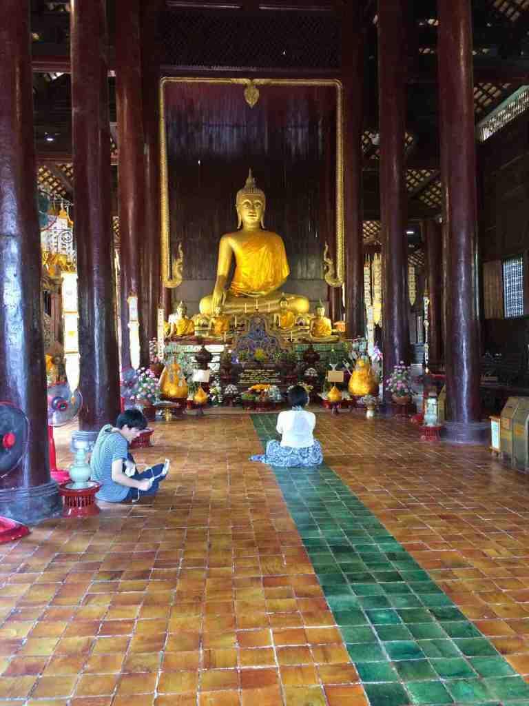 ChiangMai16