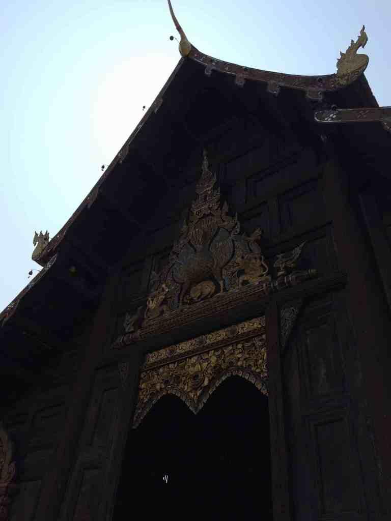 ChiangMai19