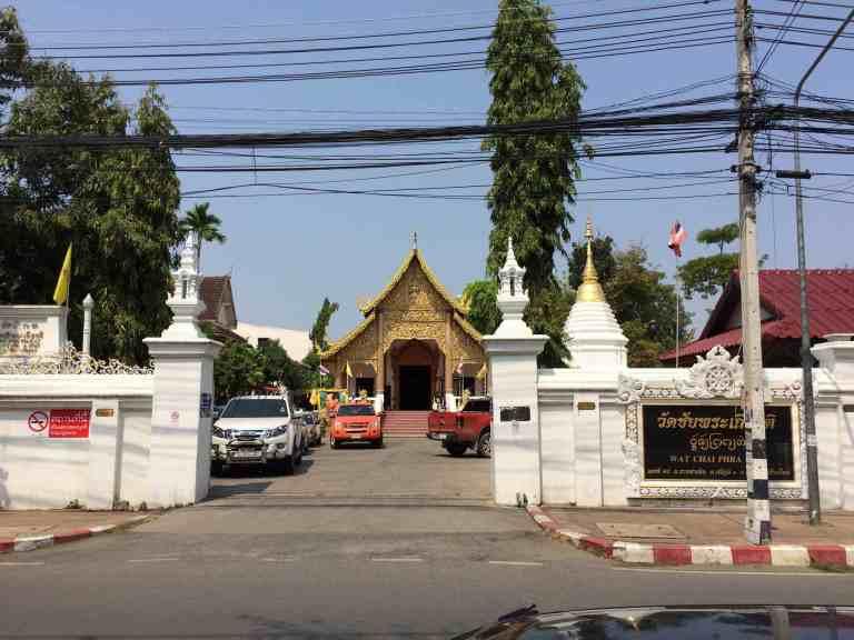 ChiangMai21