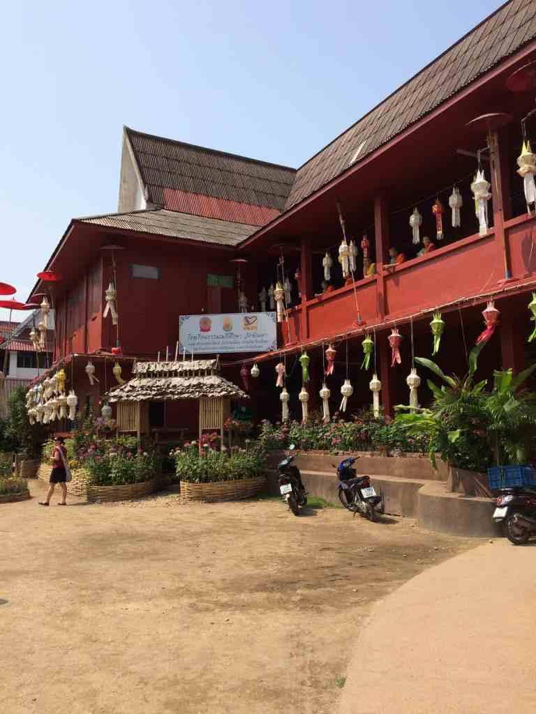 ChiangMai29