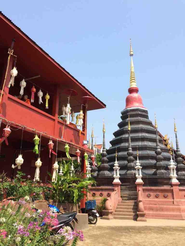 ChiangMai30