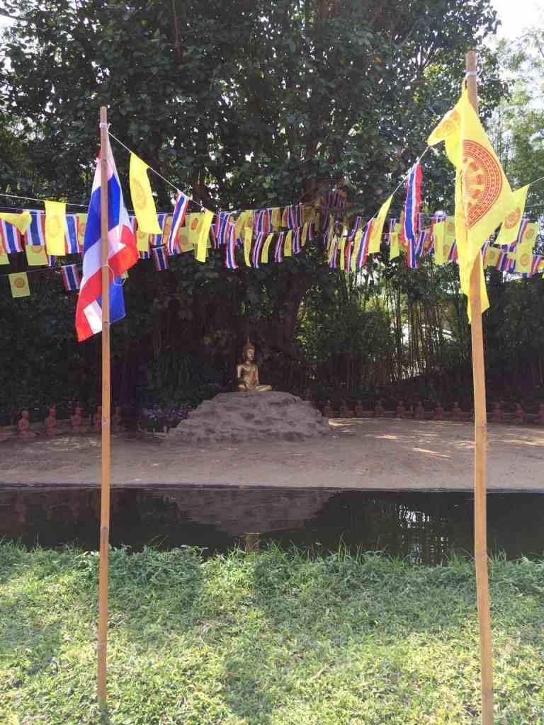 ChiangMai32