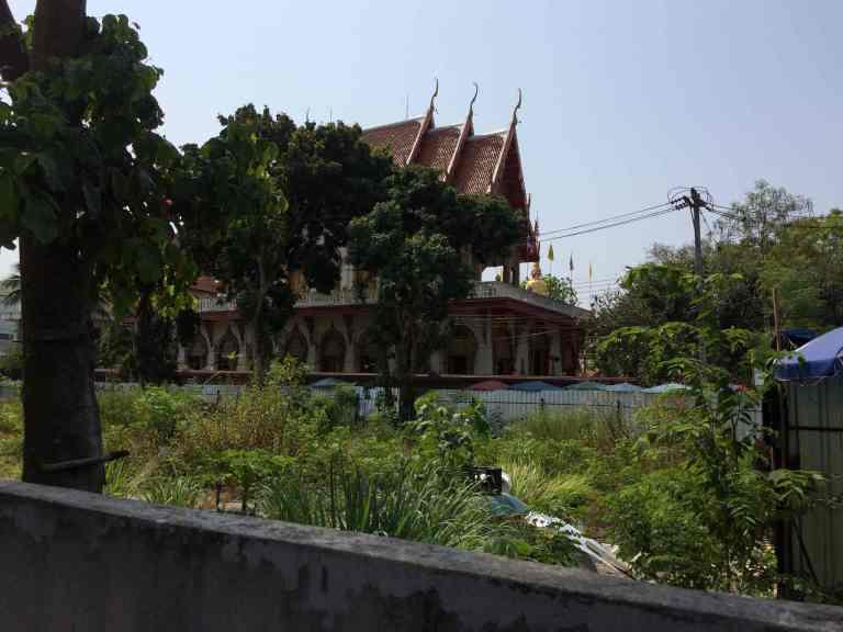 ChiangMai5