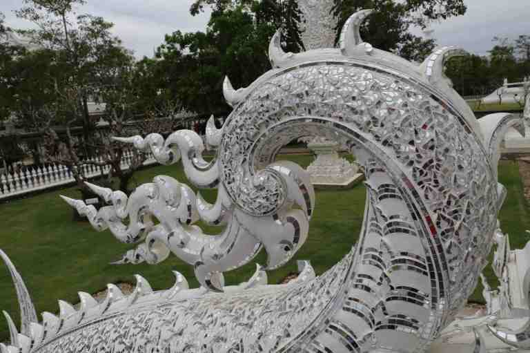 ChiangRai11