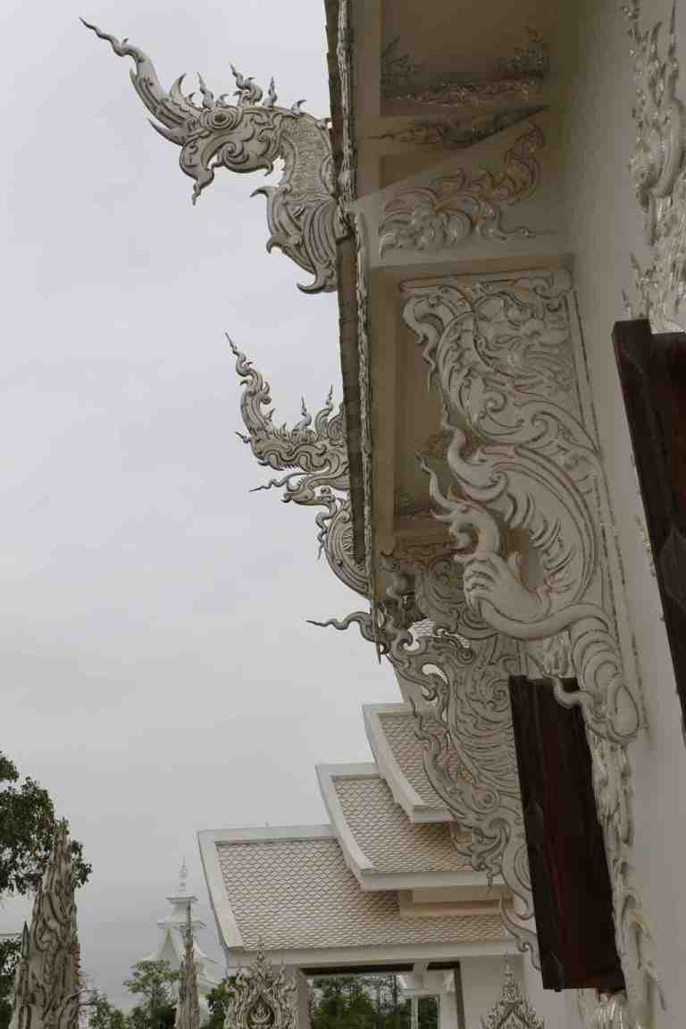 ChiangRai12