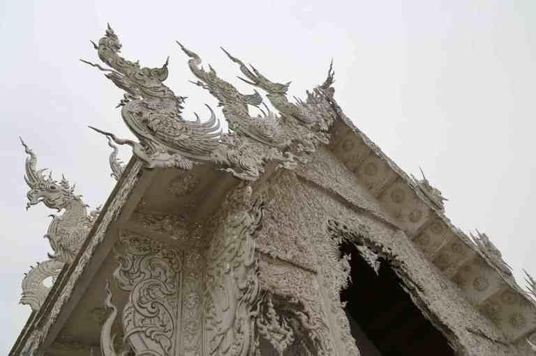 ChiangRai14