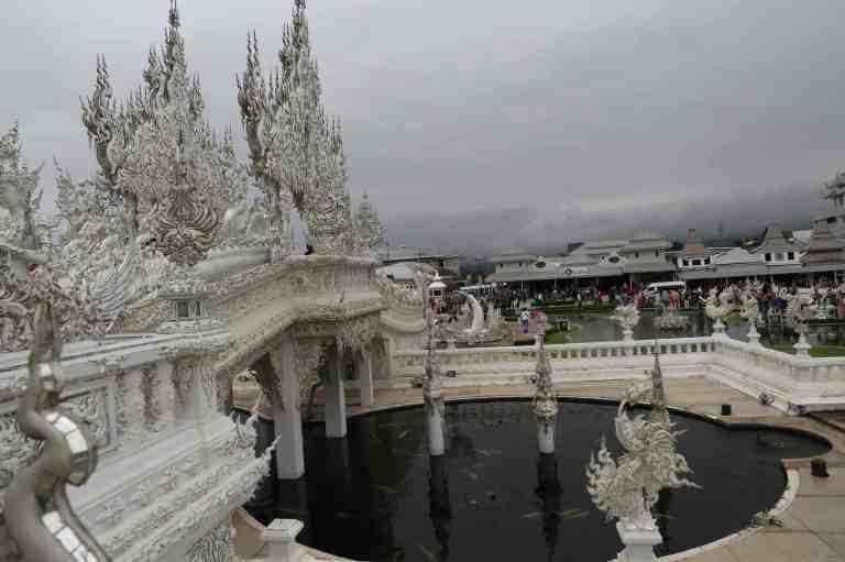 ChiangRai15
