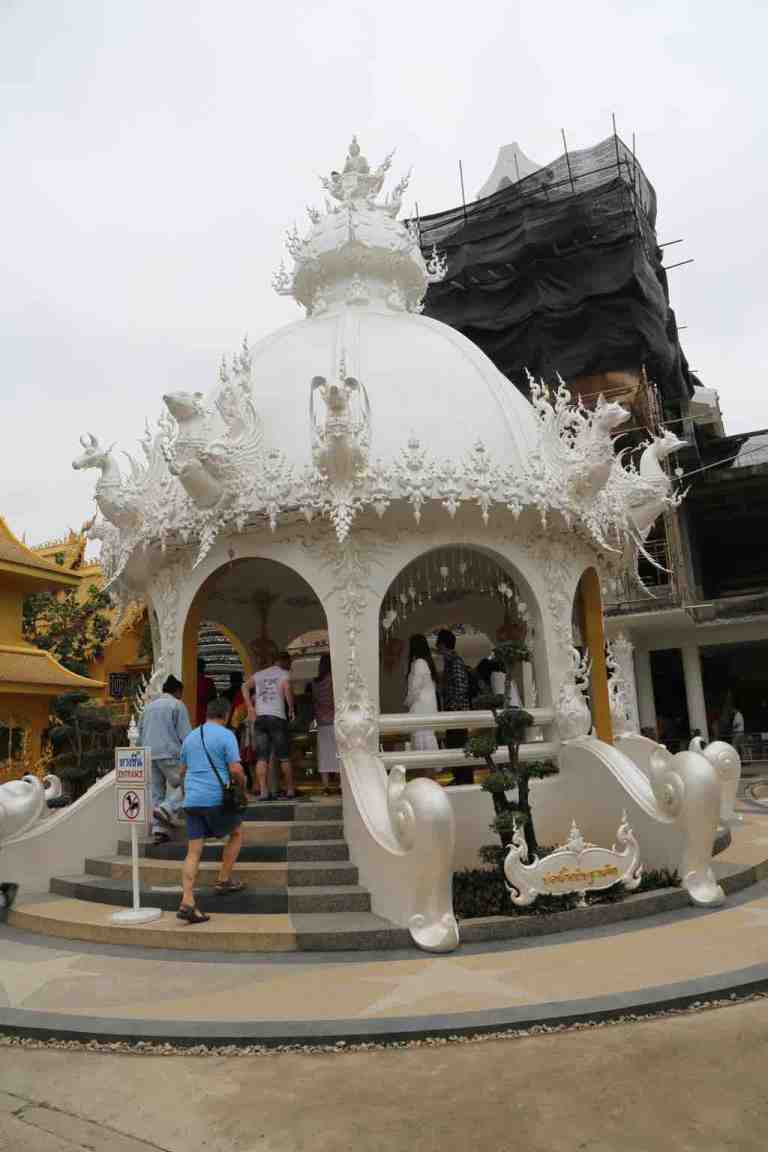 ChiangRai23