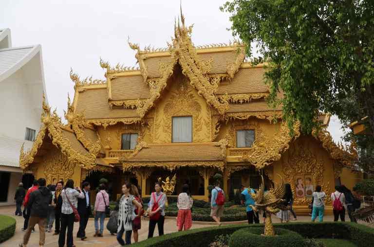 ChiangRai34