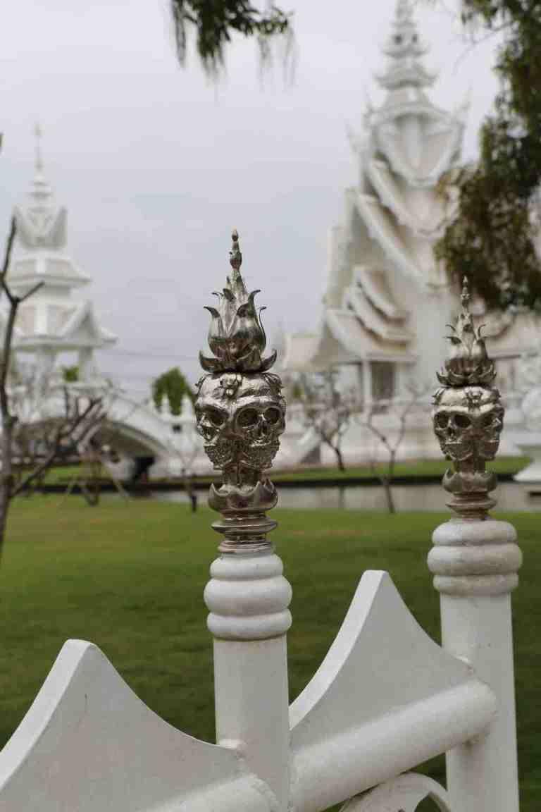ChiangRai38