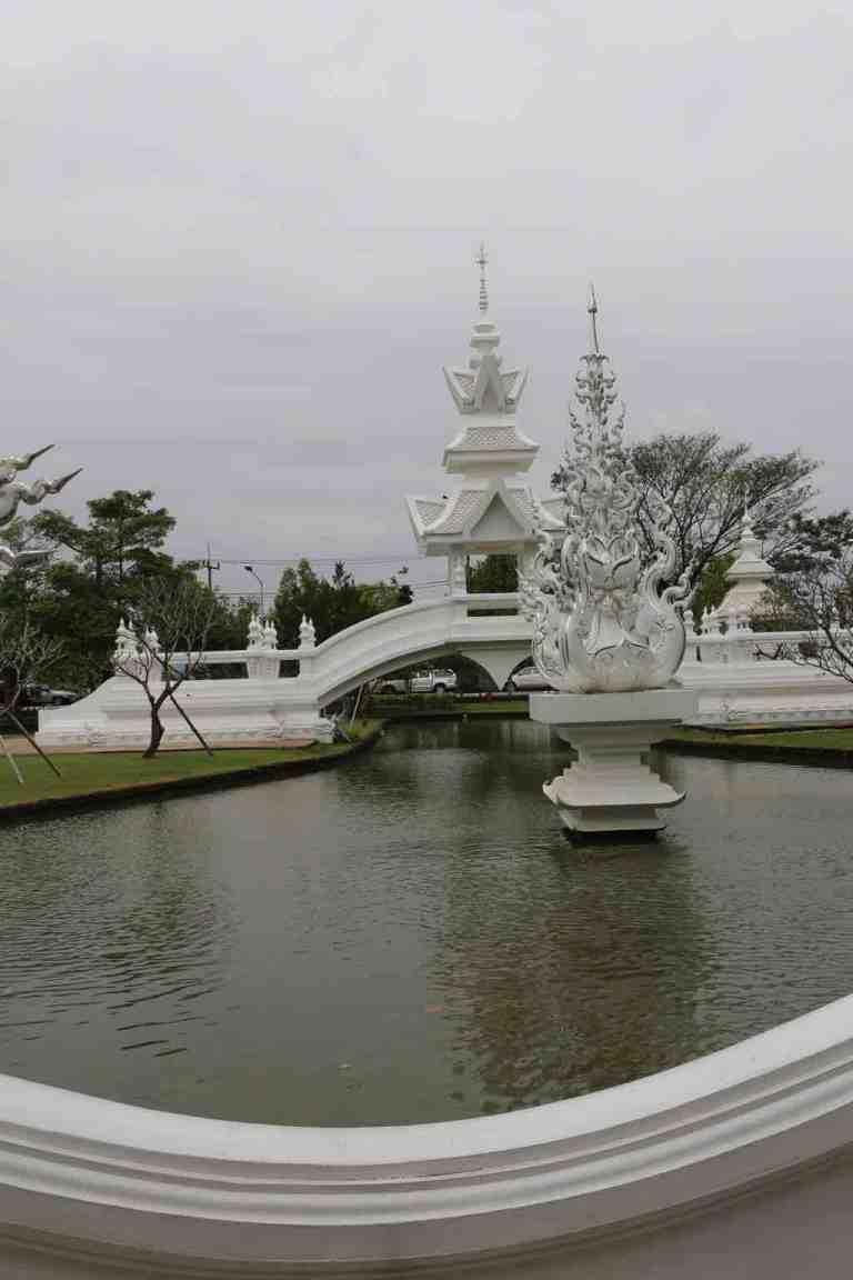 ChiangRai40