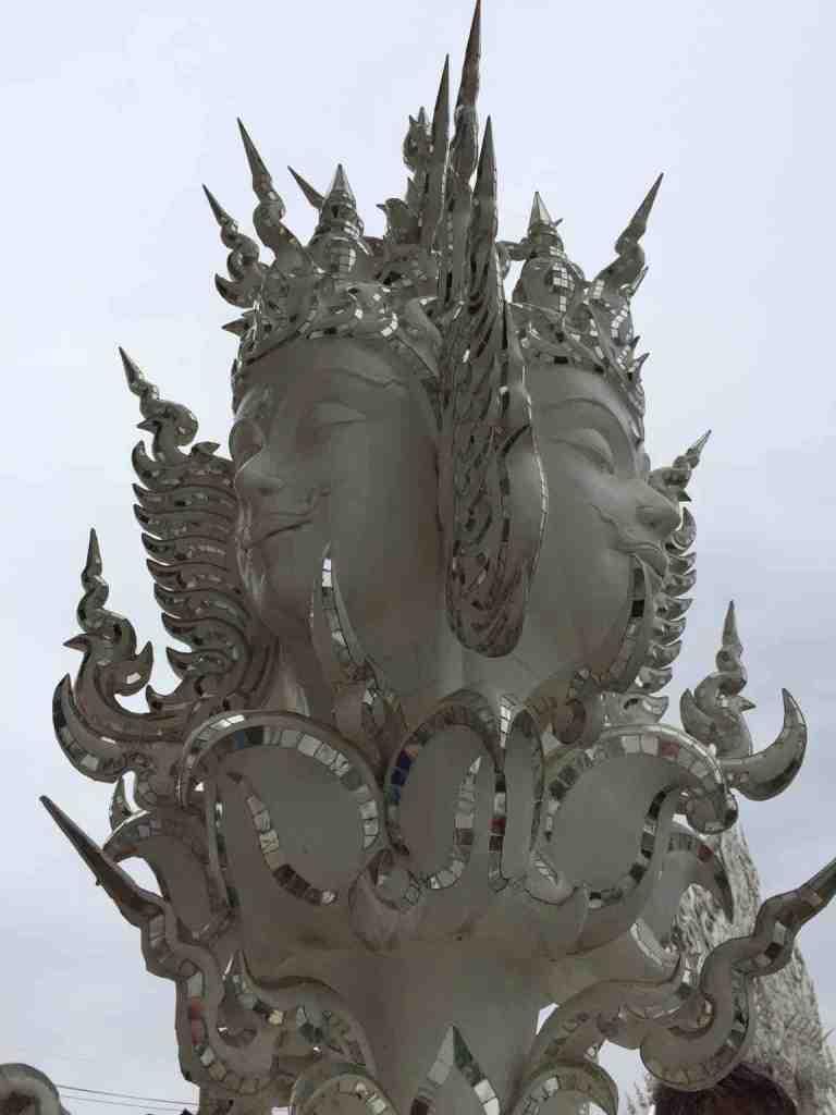 ChiangRai42