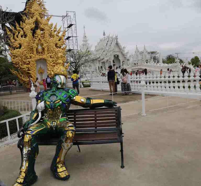 ChiangRai44